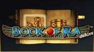App Slots book_of_ra-deluxe
