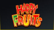 happy_fruits mobile slots