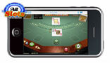 Casino App iphone europeanblackjack