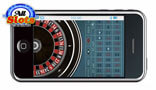 Casino App iphone_europeanroulette