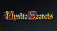 mystic_secrets Mobile Game
