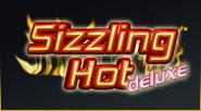 sizzling_hot_deluxe als mobile spiel verfügbar