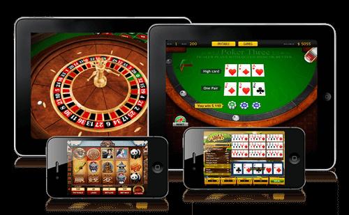 allslots_casino_app