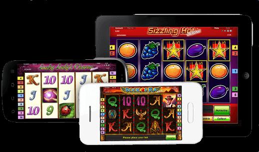 casino stargames app