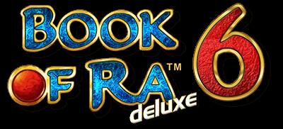 BookOfRA6_logo