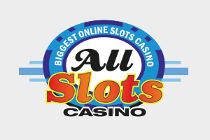 All Slots Casino das Glücksspiel Portal was Deutsche Spieler vertrauen