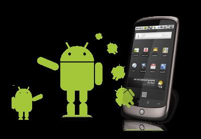 Kostenlose Casino Apps für Dein Android-Smartphone