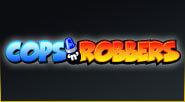 cops_robbers app casino mobile