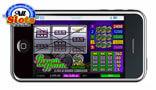 Casino App iPhone Break da bank