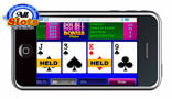 iphone casino app doubledoublebonus