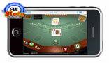 Casino App iphone europeanblackjack