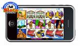 casino app iphone_loaded