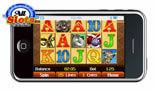 casino app slot iphone megamoolah