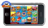 casino app iphone megamoolah