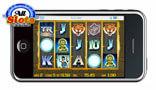casino app iphone tombraider
