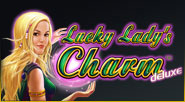lucky_lady_charm_deluxe casino slot mobile