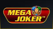 Mega Joker Casino App