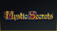 mystic_secrets Mobile Game