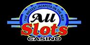 Allslots Casino App